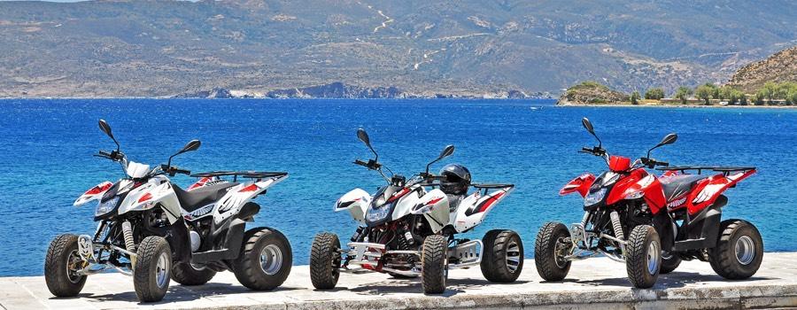 Blue Hellenic 4