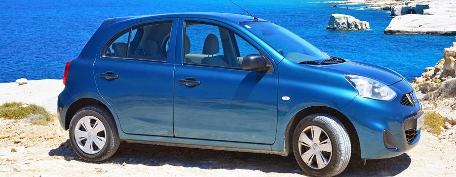 Blue Hellenic 12
