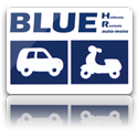 Blue Hellenic Website Logo